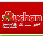 Grupo Auchan Portugal com crescimento de 4