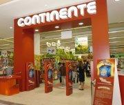 Centromarca acompanha aquisição do Carrefour pela Sonae Distribuição
