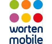 Worten Mobile abre em Albufeira