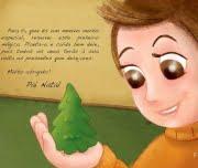 Multi Mall Management cria livro infantil