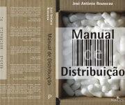 Manual de Distribuição com nova versão e edição