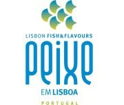 Peixe em Lisboa com forte participação