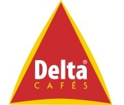 Delta é café oficial do Rock in Rio