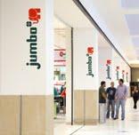 Grupo Auchan reforça compromisso de boas práticas empresariais