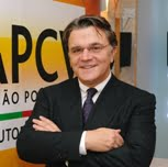 Português lidera sector cervejeiro europeu