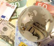 Economia portuguesa com sinais de abrandamento