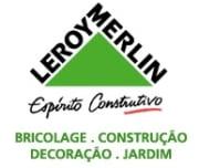 AKI de Alfragide passa a Leroy Merlin