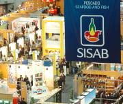 Sisab 2009 em breve
