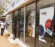 Barbot supera expectativas em Angola