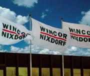 Wincor Nixdorf cresce em Portugal