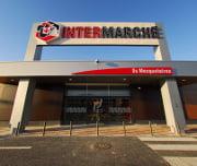 Intermarché vence frescos em 2008