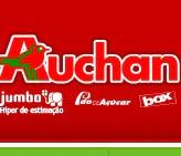 Auchan e Makro criam InterCompra