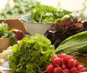 Certificação para produtos agrícolas e alimentares a concurso
