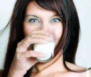 92% dos portugueses consumiram leite