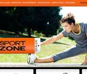 SportZone inaugura 67.ª loja em Portugal