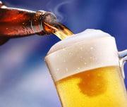Álcool: 7 em cada 10 dos portugueses bebem em saídas nocturnas