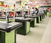 Grupo Auchan abre novo Jumbo na Amadora