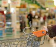 Comissão propõe medidas para cadeia alimentar