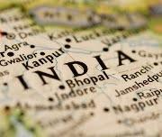 Trocas entre UE e Índia duplicaram em valor