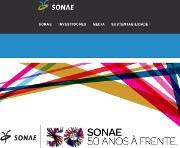 Christine Cross no Conselho de Administração da Sonae