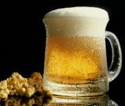Sousa Cintra e Font Salem lutam pela Drink In