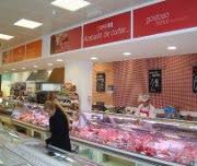 SPAR abre supermercado em Fátima