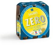 Sagres Zero renova-se