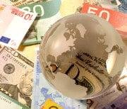 Portugueses não estão preparados para despesas inesperadas