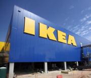 IKEA abre loja de Loures