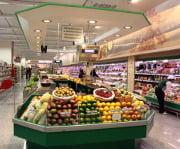 Portugueses estão mais moderados a comprar