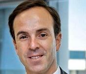 Kellogg tem novo director-geral para Península Ibérica