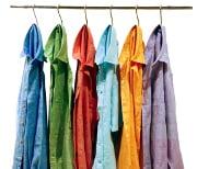 """Parlamento Europeu quer etiqueta """"fabricado em"""" nos têxteis"""
