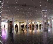Retalho aeroportuário bate recordes de vendas