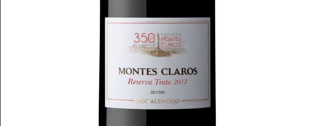 Adega de Borba lança edição numerada para celebrar 350 anos da Batalha de Montes Claros