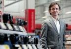 Cartão Worten Resolve atinge dois milhões de clientes