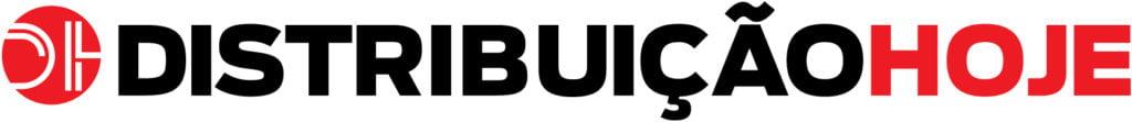 logo_DH