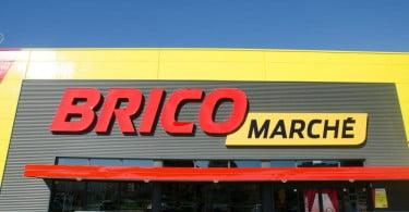 Bricomarché abre nova loja em Vila do Conde