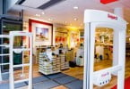 Checkpoint lança app para gestão de loja