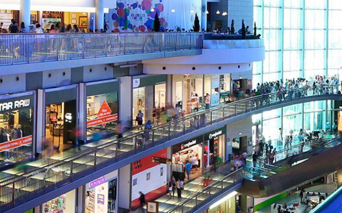 Adesivo De Parede Na Zona Leste ~ O Dolce Vita Porto vai acolher mais um Mercado de Artesanato Urbano entre os próximos dias 31 de