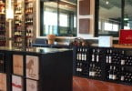 Ervideira Wine Shop