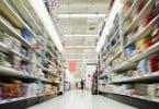 supermercado - agosto 2015