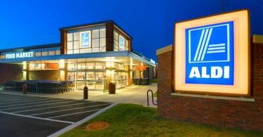 ALDI abre a 60ª loja em Portugal