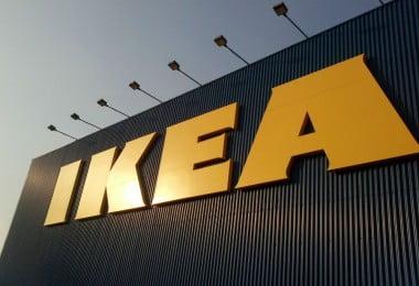 Depois da parceria firmada com os CTT, para a entrega de encomendas até 25 quilos, a IKEA Portugal anuncia agora a estreia do conceito de 'ponto de recolha'