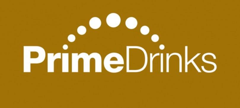 PrimeDrinks aposta nos canais de relacionamento com o cliente