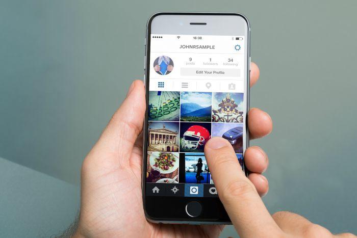 Instagram já permite fazer pagamentos de compras diretamente na aplicação