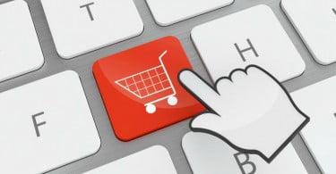 Consumidores portugueses ainda têm receio de comunicar dados online