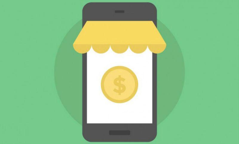 Há mais consumidores a querer comprar material escolar online