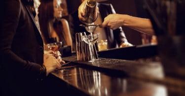 Há novas regras de venda e consumo de bebidas alcoólicas nos Açores