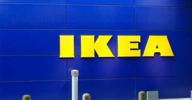 IKEA portugal regista crescimento de 17% no ano fiscal de 2017