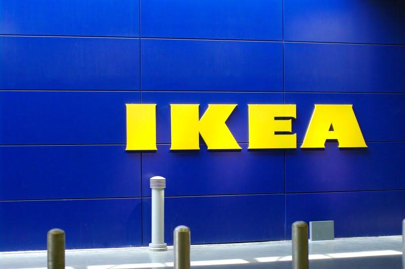 Vendas do Grupo IKEA atingem 34,1 mil M€ no ano fiscal de 2017